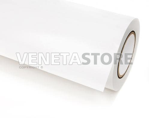 Rotolo carta Plotter 1060 mm x 50 m - 90 g/m² (Conf. 1 pz.)